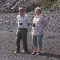 Jean et Véronique