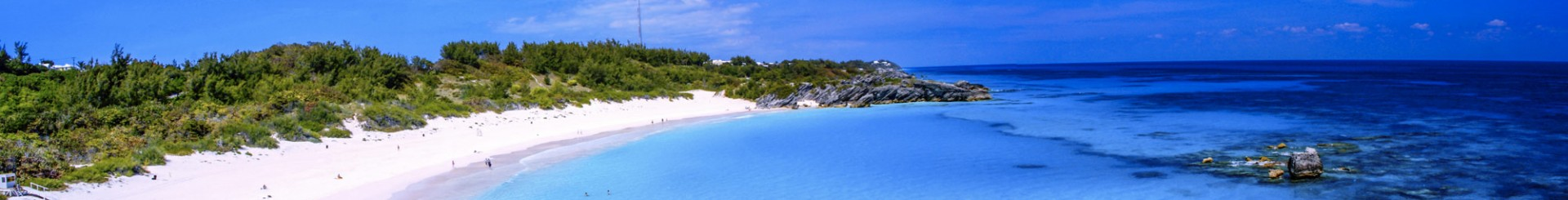 Voyage à Barbade