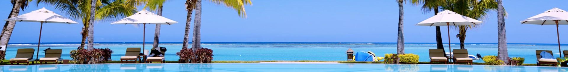 Voyage à Rodrigues
