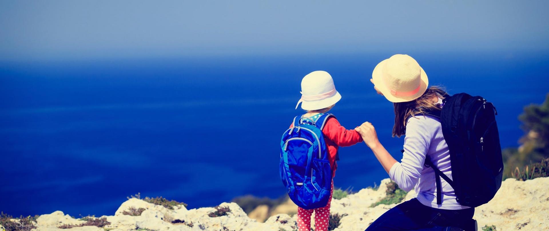 Prochaine Escale-organise-votre-voyage-sur-mesure