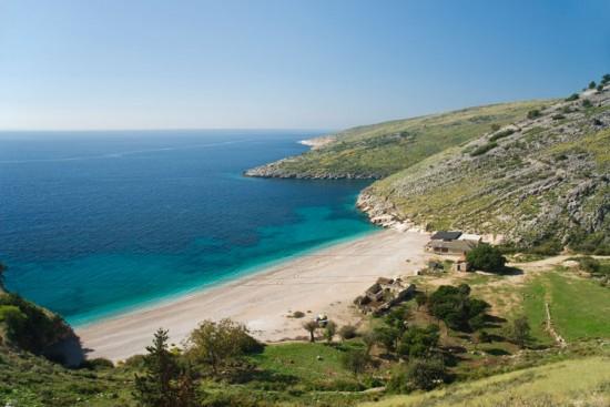 Voyage en Albanie sur mesure