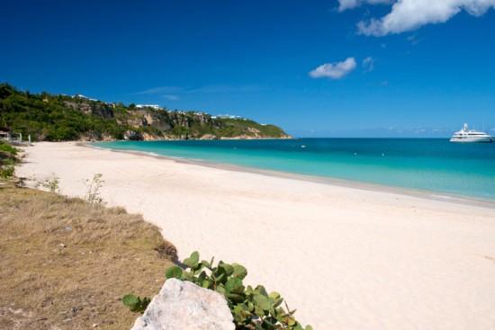 Voyage aux Antilles sur mesure