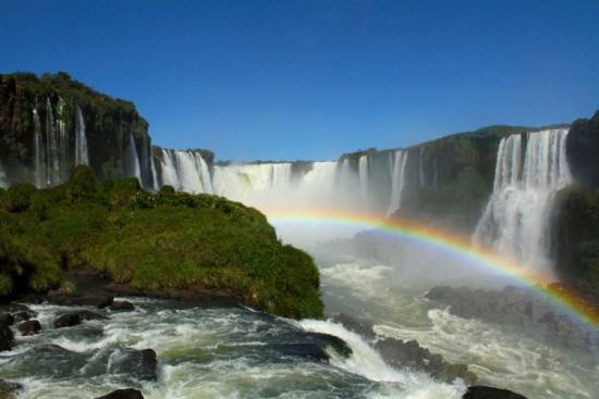 Voyage en Argentine sur mesure