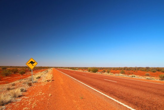 Voyage en Australie sur mesure