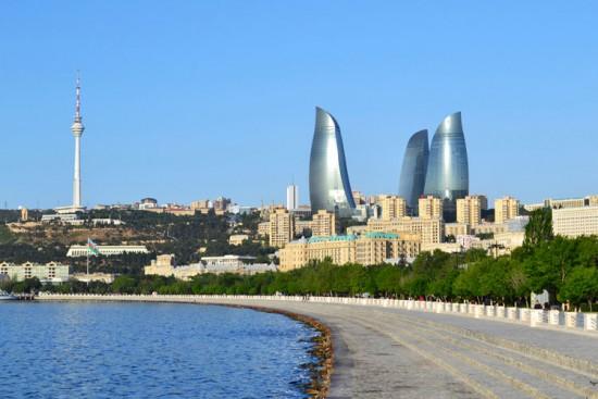 Voyage en Azerbaïdjan sur mesure