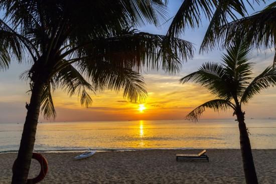 Voyage aux Bahamas sur mesure