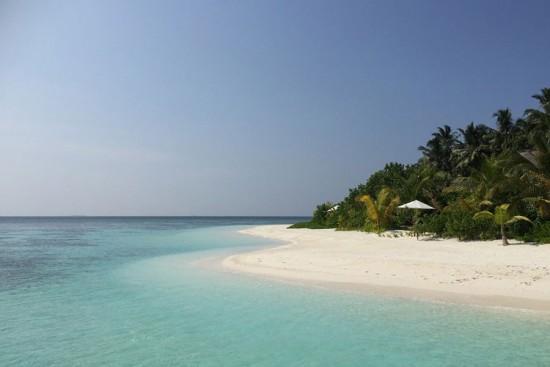 Voyage à Barbade sur mesure