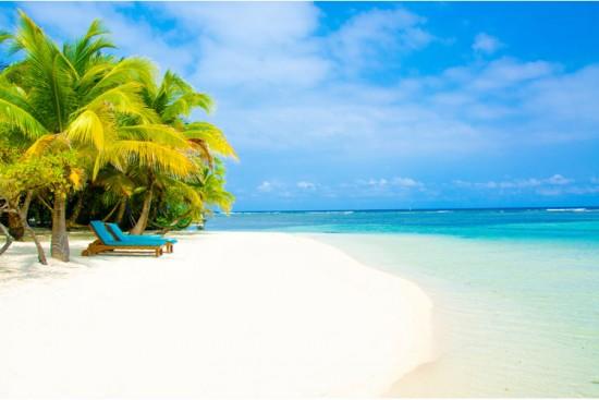 Voyage au Belize sur mesure