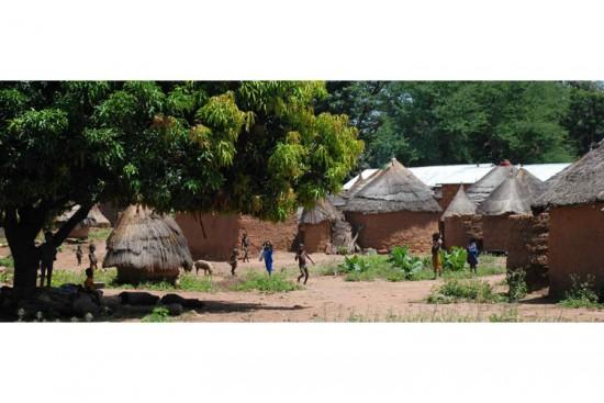 Voyage au Bénin sur mesure