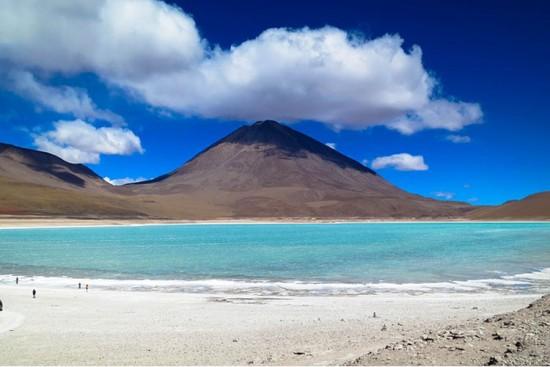 Voyage en Bolivie sur mesure