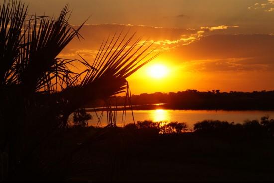 Voyage au Botswana sur mesure
