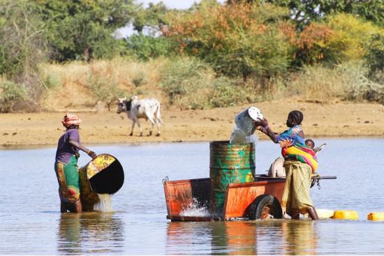 Voyage au Burkina Faso sur mesure