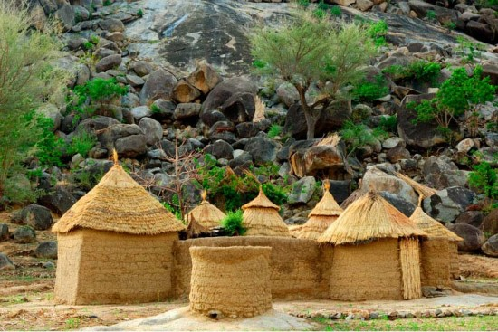 Voyage au Cameroun sur mesure