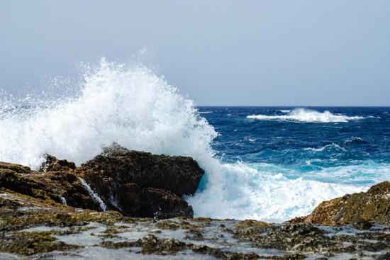 Voyage au Cap Vert sur mesure