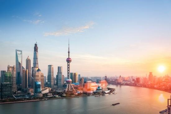 Voyage en Chine sur mesure