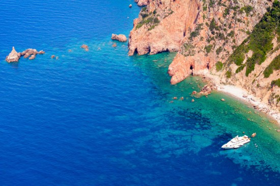 Voyage en Corse sur mesure