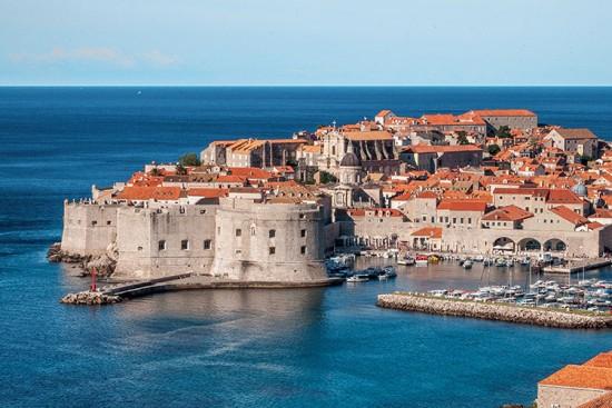 Voyage en Croatie sur mesure