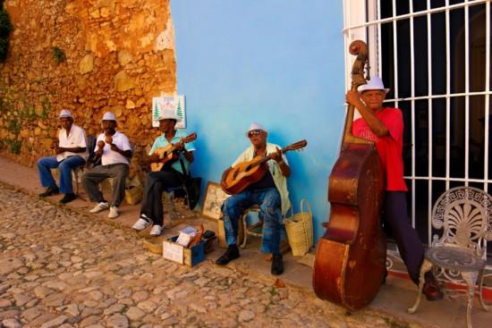 Voyage à Cuba sur mesure