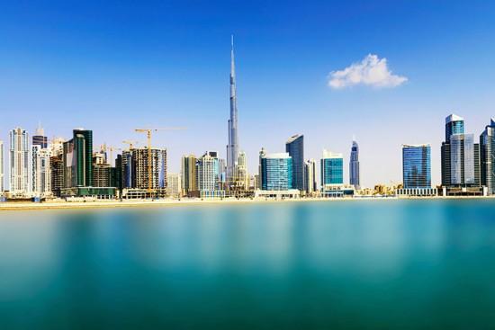 Voyage à Dubaï sur mesure