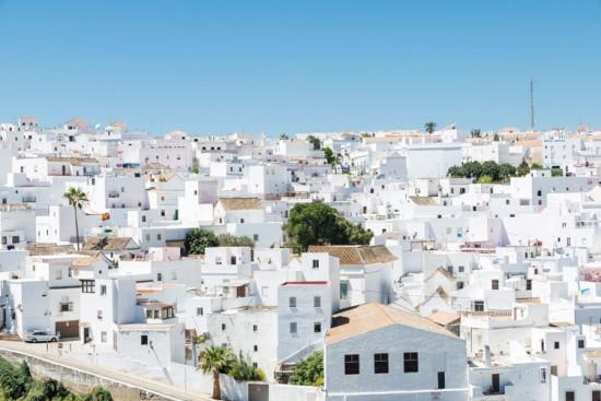 Voyage en Espagne sur mesure