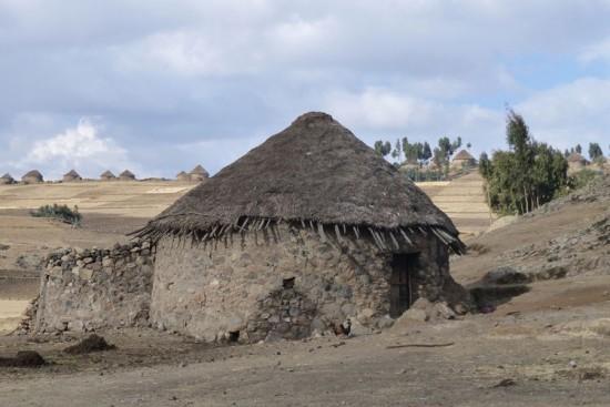 Voyage en Éthiopie sur mesure