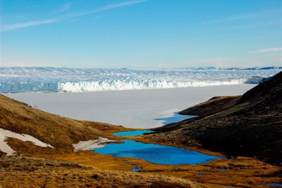 Voyage au Groenland sur mesure
