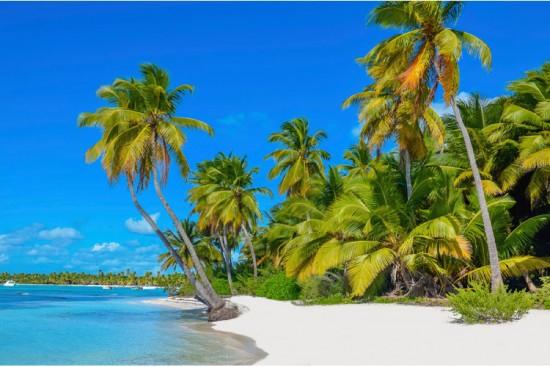 Voyage à la Guadeloupe sur mesure