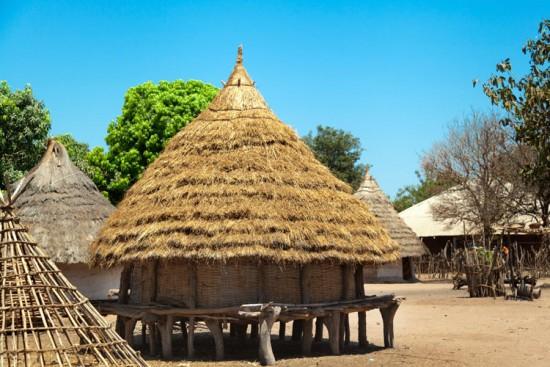 Voyage en Guinée-Bissau sur mesure