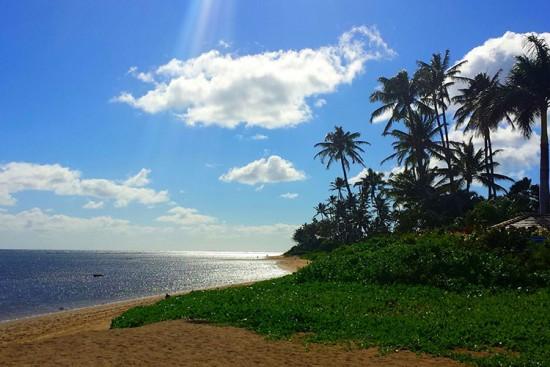 Voyage à Hawaï sur mesure