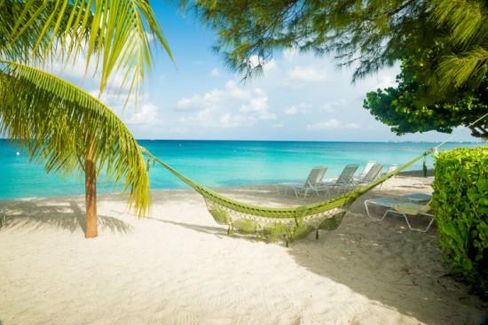 Voyage en Jamaïque sur mesure