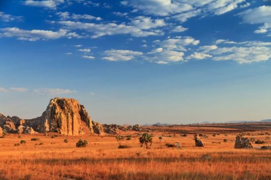 Voyage à Madagascar sur mesure