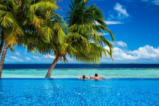 Voyage à l'île Maurice sur mesure
