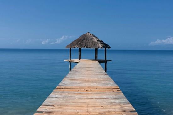 Voyage à Mayotte sur mesure