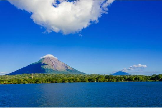 Voyage au Nicaragua sur mesure
