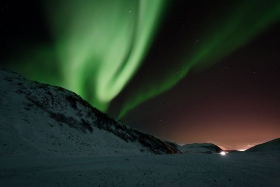 Voyage en Norvège sur mesure