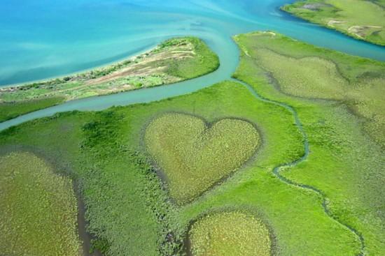 Voyage en Nouvelle-Calédonie sur mesure