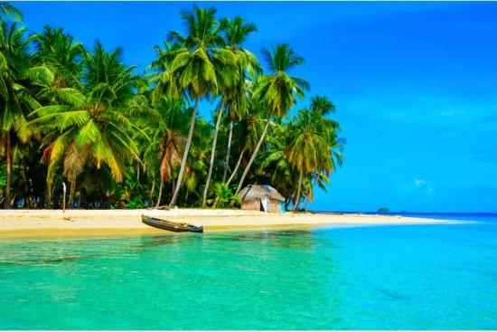 Voyage au Panama sur mesure