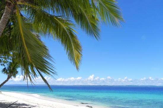 Voyage aux Philippines sur mesure