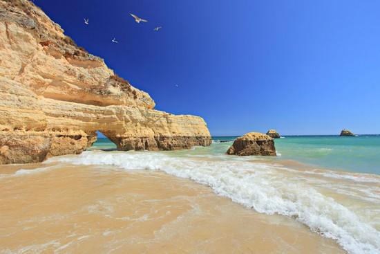 Voyage au Portugal sur mesure