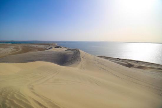 Voyage au Qatar sur mesure