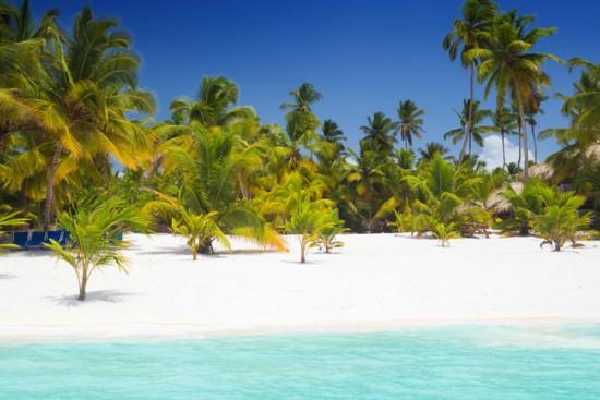 Voyage en République dominicaine sur mesure