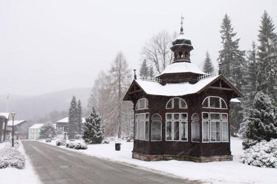 Voyage en République tchèque sur mesure