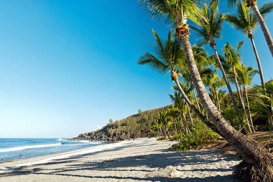 Voyage à la Réunion sur mesure