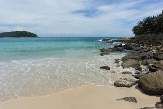 Voyage à Rodrigues sur mesure