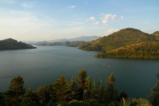 Voyage au Rwanda sur mesure