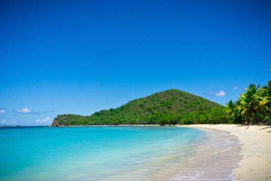 Voyage à Sainte-Lucie sur mesure