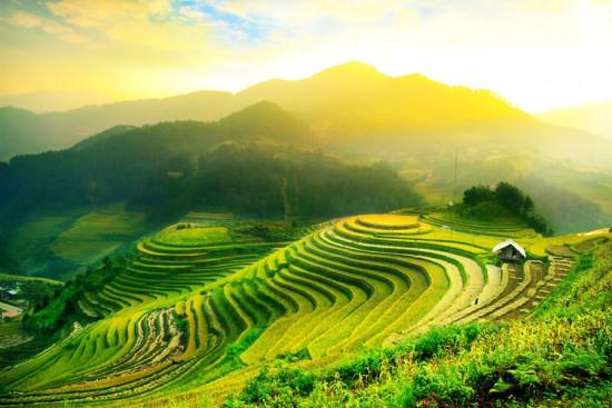 Voyage en Thaïlande sur mesure