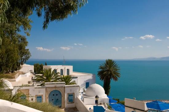 Voyage en Tunisie sur mesure