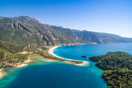 Voyage en Turquie sur mesure