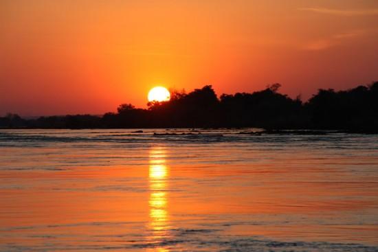Voyage en Zambie sur mesure